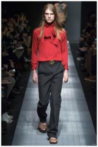 Gucci-Men-Fall-Winter-2015-Milan-Fashion-Week-001