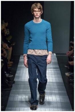 Gucci-Men-Fall-Winter-2015-Milan-Fashion-Week-005