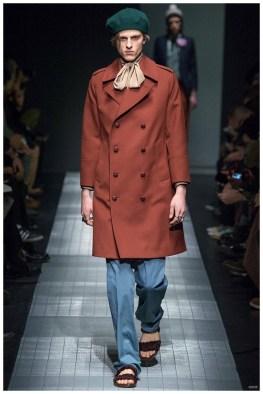 Gucci-Men-Fall-Winter-2015-Milan-Fashion-Week-006