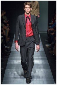 Gucci-Men-Fall-Winter-2015-Milan-Fashion-Week-015
