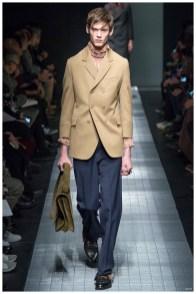 Gucci-Men-Fall-Winter-2015-Milan-Fashion-Week-016