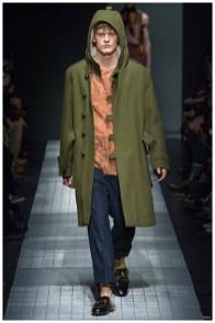 Gucci-Men-Fall-Winter-2015-Milan-Fashion-Week-021
