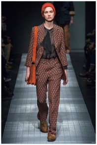 Gucci-Men-Fall-Winter-2015-Milan-Fashion-Week-023