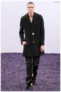 JW-Anderson-Men-Fall-Winter-2015-London-Collections-Men-001