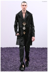 JW-Anderson-Men-Fall-Winter-2015-London-Collections-Men-002