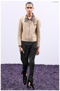 JW-Anderson-Men-Fall-Winter-2015-London-Collections-Men-004
