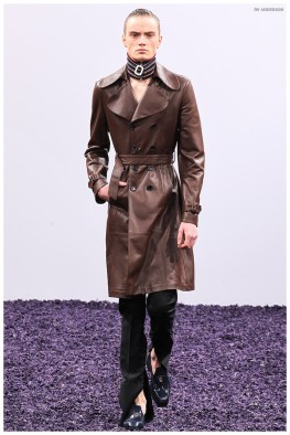JW-Anderson-Men-Fall-Winter-2015-London-Collections-Men-005