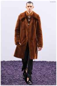 JW-Anderson-Men-Fall-Winter-2015-London-Collections-Men-010