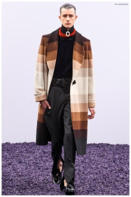 JW-Anderson-Men-Fall-Winter-2015-London-Collections-Men-033
