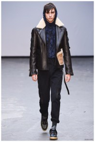 James-Long-Fall-Winter-2015-London-Collections-Men-004