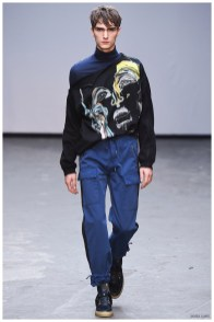 James-Long-Fall-Winter-2015-London-Collections-Men-009