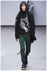 James-Long-Fall-Winter-2015-London-Collections-Men-010
