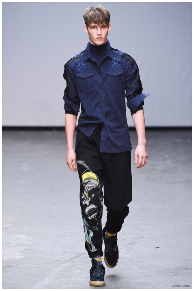 James-Long-Fall-Winter-2015-London-Collections-Men-012