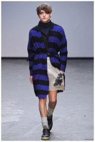James-Long-Fall-Winter-2015-London-Collections-Men-014