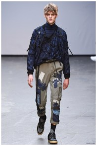 James-Long-Fall-Winter-2015-London-Collections-Men-015
