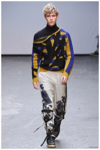 James-Long-Fall-Winter-2015-London-Collections-Men-016