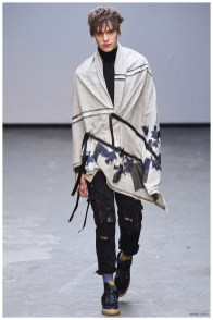 James-Long-Fall-Winter-2015-London-Collections-Men-017