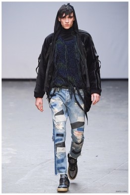 James-Long-Fall-Winter-2015-London-Collections-Men-020