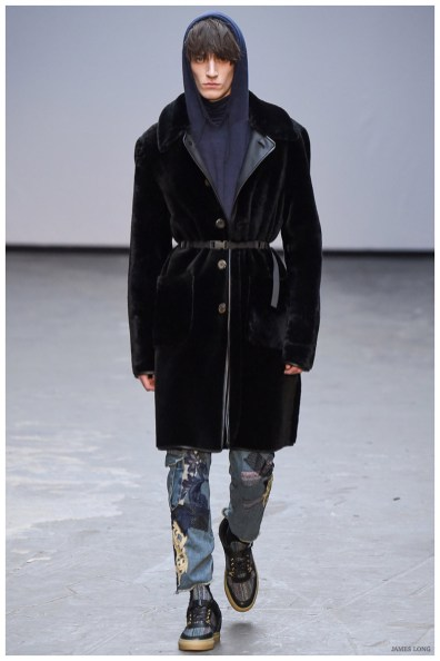 James-Long-Fall-Winter-2015-London-Collections-Men-022