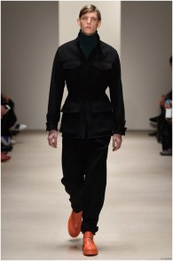 Jil-Sander-Men-Fall-Winter-2015-Collection-Milan-Fashion-Week-001