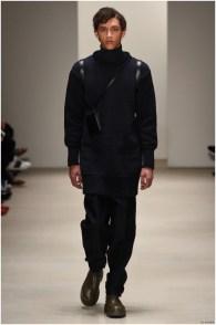 Jil-Sander-Men-Fall-Winter-2015-Collection-Milan-Fashion-Week-008