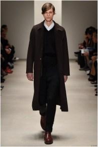 Jil-Sander-Men-Fall-Winter-2015-Collection-Milan-Fashion-Week-014