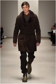 Jil-Sander-Men-Fall-Winter-2015-Collection-Milan-Fashion-Week-015
