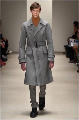 Jil-Sander-Men-Fall-Winter-2015-Collection-Milan-Fashion-Week-020