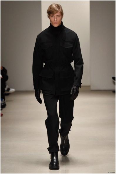 Jil-Sander-Men-Fall-Winter-2015-Collection-Milan-Fashion-Week-032