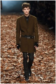 John-Varvatos-Fall-Winter-2015-Collection-Milan-Fashion-Week-001