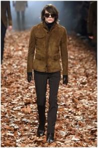 John-Varvatos-Fall-Winter-2015-Collection-Milan-Fashion-Week-003