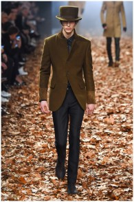John-Varvatos-Fall-Winter-2015-Collection-Milan-Fashion-Week-004