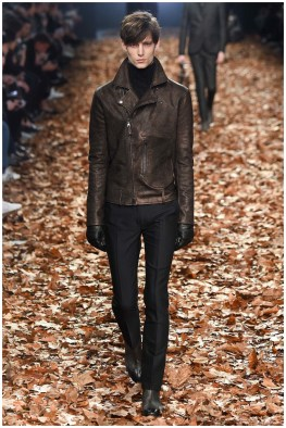 John-Varvatos-Fall-Winter-2015-Collection-Milan-Fashion-Week-019