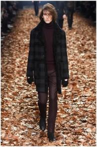 John-Varvatos-Fall-Winter-2015-Collection-Milan-Fashion-Week-021