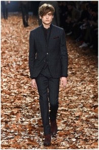 John-Varvatos-Fall-Winter-2015-Collection-Milan-Fashion-Week-022
