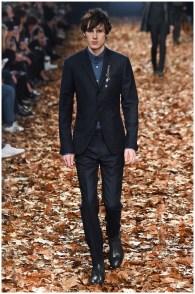 John-Varvatos-Fall-Winter-2015-Collection-Milan-Fashion-Week-023