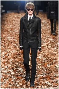 John-Varvatos-Fall-Winter-2015-Collection-Milan-Fashion-Week-037