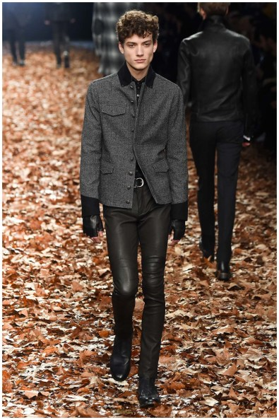 John-Varvatos-Fall-Winter-2015-Collection-Milan-Fashion-Week-038