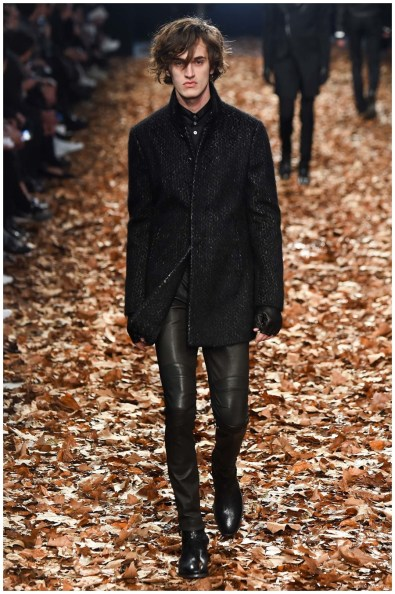 John-Varvatos-Fall-Winter-2015-Collection-Milan-Fashion-Week-039