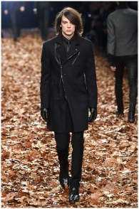 John-Varvatos-Fall-Winter-2015-Collection-Milan-Fashion-Week-040