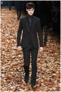 John-Varvatos-Fall-Winter-2015-Collection-Milan-Fashion-Week-042
