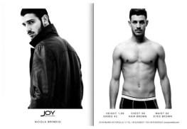 Joy-Models-Fall-Winter-2015-Show-Package-006