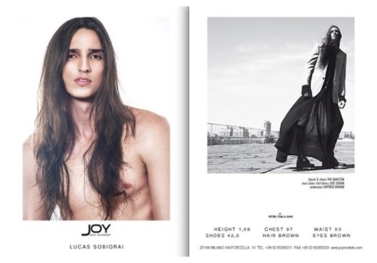 Joy-Models-Fall-Winter-2015-Show-Package-018