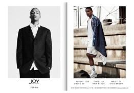 Joy-Models-Fall-Winter-2015-Show-Package-024