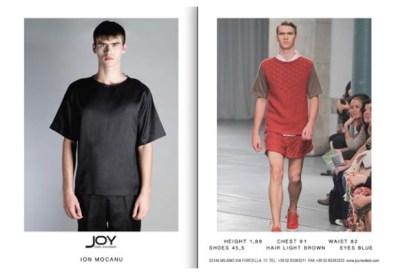 Joy-Models-Fall-Winter-2015-Show-Package-029