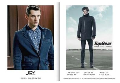 Joy-Models-Fall-Winter-2015-Show-Package-031