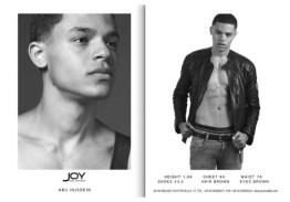 Joy-Models-Fall-Winter-2015-Show-Package-036