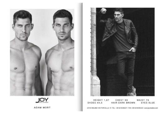 Joy-Models-Fall-Winter-2015-Show-Package-038