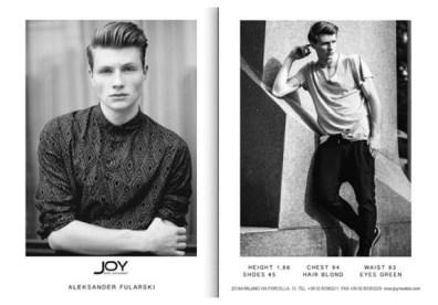 Joy-Models-Fall-Winter-2015-Show-Package-040