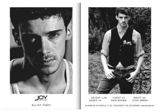Joy-Models-Fall-Winter-2015-Show-Package-043